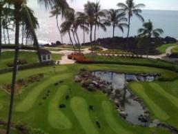 Darren Olstad Kent Healy hotel work excursion